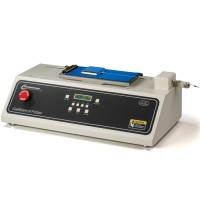 Coefficient of Friction Testing Machine
