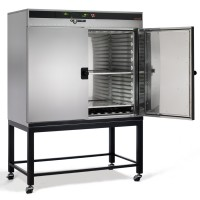 30 Position Shear Test Oven