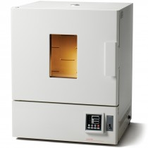 8 Position Shear Test Oven